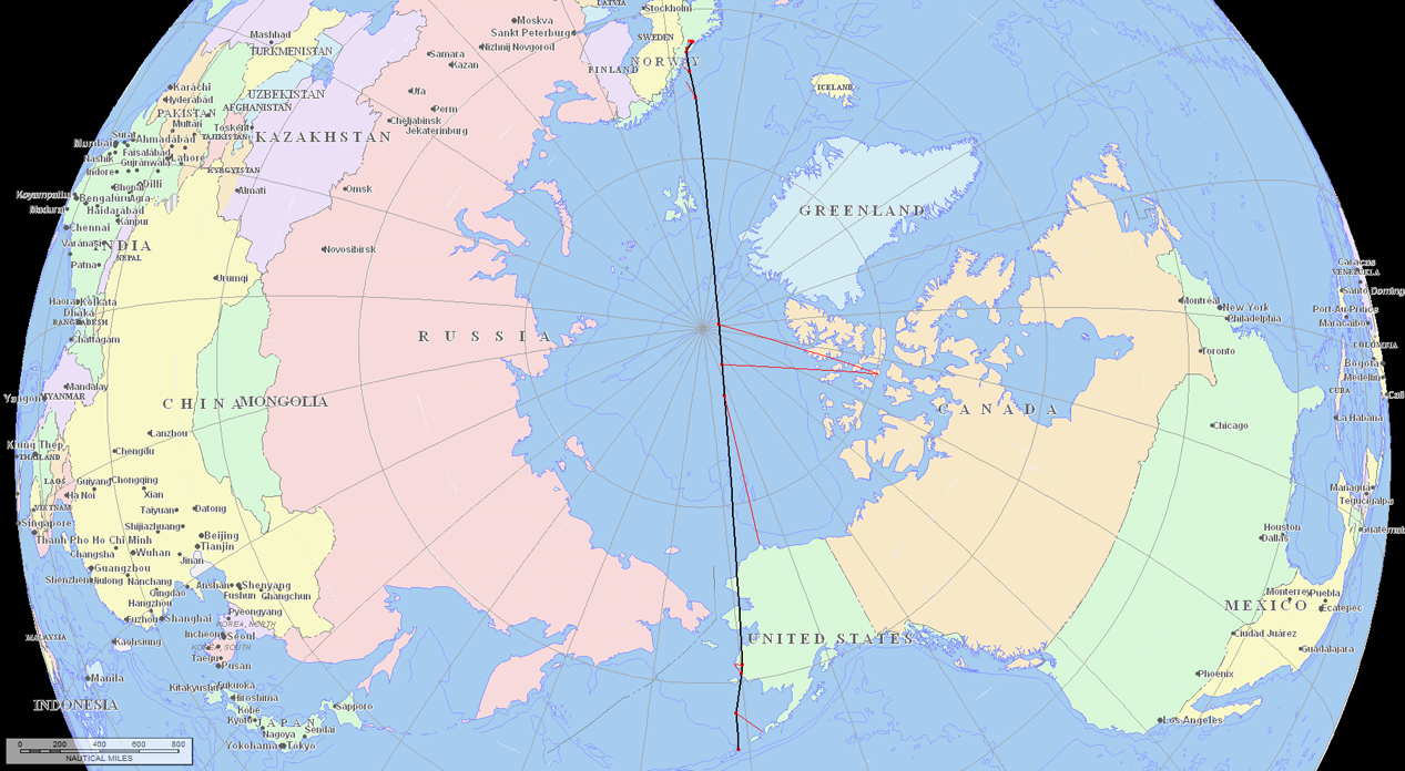 arctic_view_02s.png